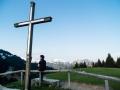 Wanderung-Hoernergruppe-Allgaeu-outdoormaedchen (7)