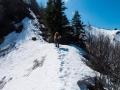 Wanderung-Riedberger-Horn-outdoormaedchen (17)
