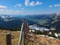 Wanderung-Riedberger-Horn-outdoormaedchen (20)