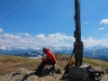 Wanderung-Riedberger-Horn-outdoormaedchen (21)