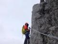 klettersteig-walsersteig (10)