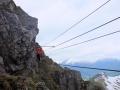 klettersteig-walsersteig (11)