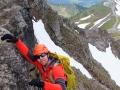 klettersteig-walsersteig (12)