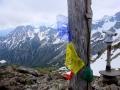 klettersteig-walsersteig (13)