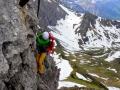 klettersteig-walsersteig (2)