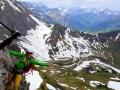 klettersteig-walsersteig (3)