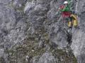 klettersteig-walsersteig (4)