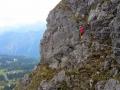 klettersteig-walsersteig (5)
