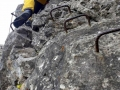 klettersteig-walsersteig (7)