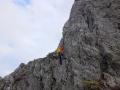 klettersteig-walsersteig (9)