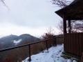 Wanderung-Drachenfels-Aussicht