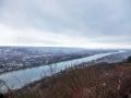 Wanderung-Drachenfels-Rhein