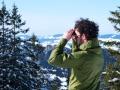 18-wertacher-hoernle-allgaeu-outdoormaedchen