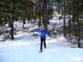 23-wertacher-hoernle-allgaeu-outdoormaedchen