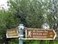 wicklow-way-irland-outdoormaedchen (1)