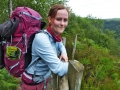 wicklow-way-irland-outdoormaedchen (12)