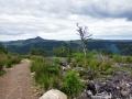 wicklow-way-irland-outdoormaedchen (13)
