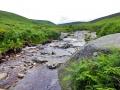 wicklow-way-irland-outdoormaedchen (15)