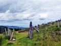 wicklow-way-irland-outdoormaedchen (16)