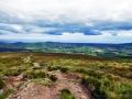wicklow-way-irland-outdoormaedchen (17)