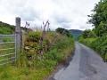 wicklow-way-irland-outdoormaedchen (2)