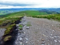 wicklow-way-irland-outdoormaedchen (20)