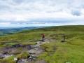 wicklow-way-irland-outdoormaedchen (21)