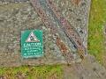 wicklow-way-irland-outdoormaedchen (22)
