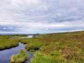 wicklow-way-irland-outdoormaedchen (23)