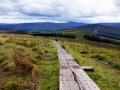 wicklow-way-irland-outdoormaedchen (25)
