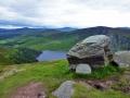wicklow-way-irland-outdoormaedchen (26)