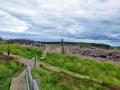 wicklow-way-irland-outdoormaedchen (27)