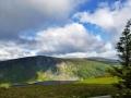 wicklow-way-irland-outdoormaedchen (30)