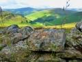 wicklow-way-irland-outdoormaedchen (31)