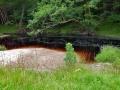 wicklow-way-irland-outdoormaedchen (5)