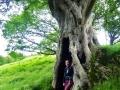 wicklow-way-irland-outdoormaedchen (6)