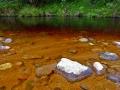 wicklow-way-irland-outdoormaedchen (7)