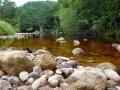 wicklow-way-irland-outdoormaedchen (8)