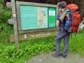 wicklow-way-irland-outdoormaedchen (9)