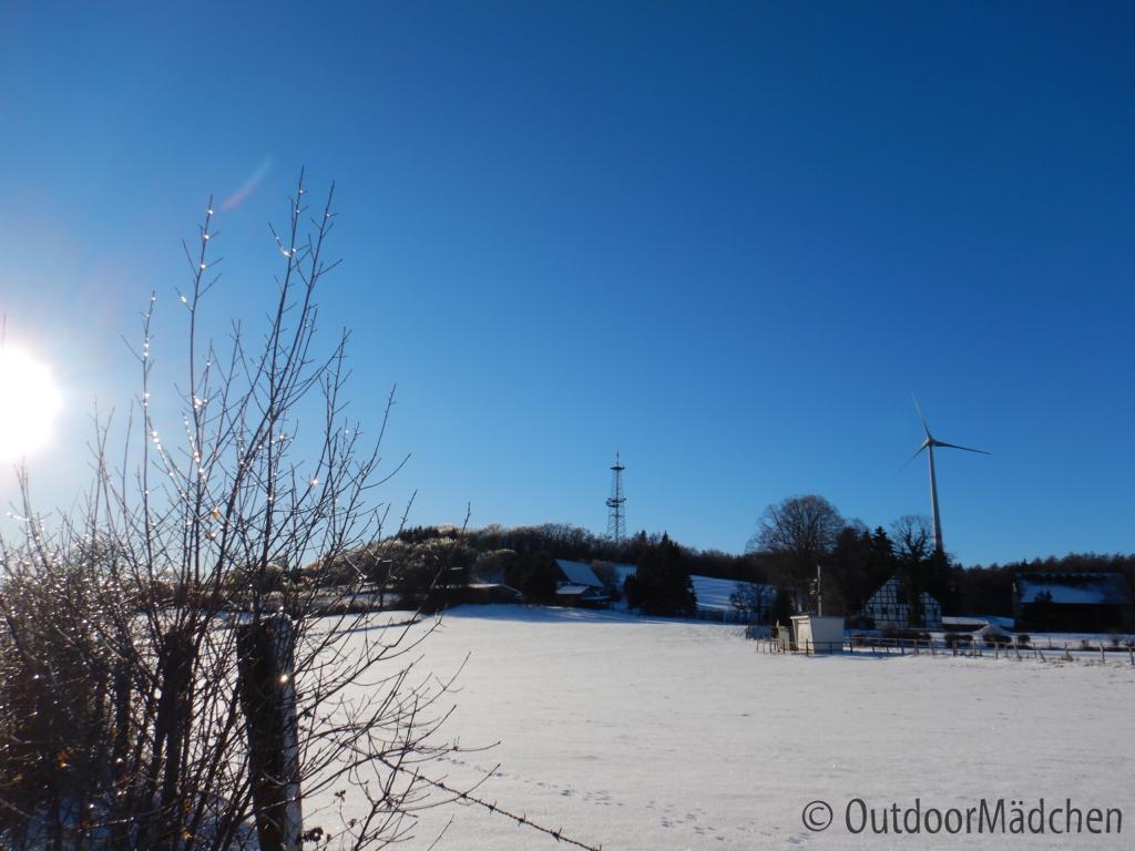 Winter-wanderung-Elfringhauser-Schweiz-Hattingen-11