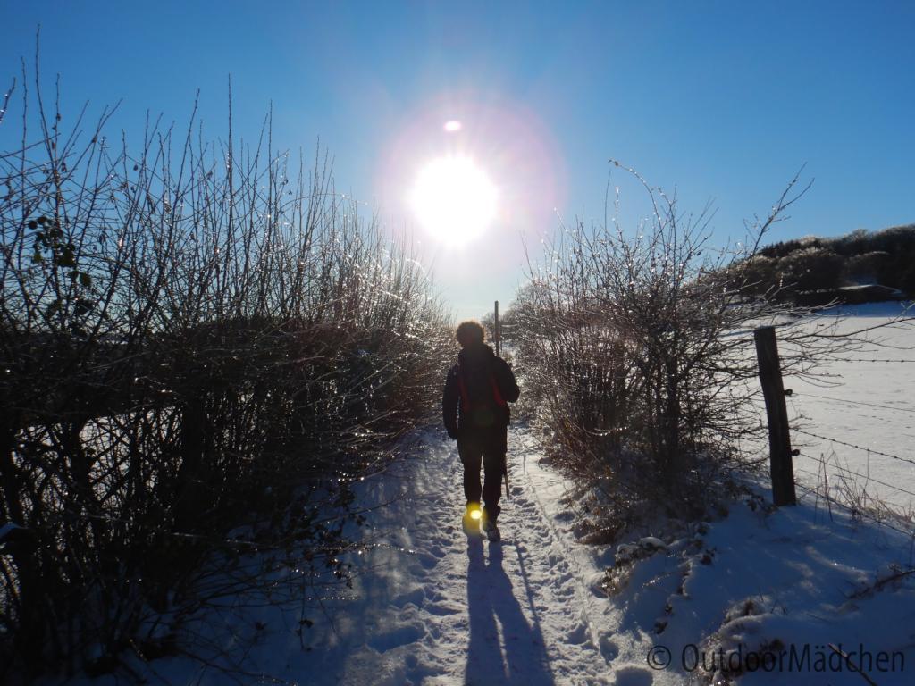 Winter-wanderung-Elfringhauser-Schweiz-Hattingen-12