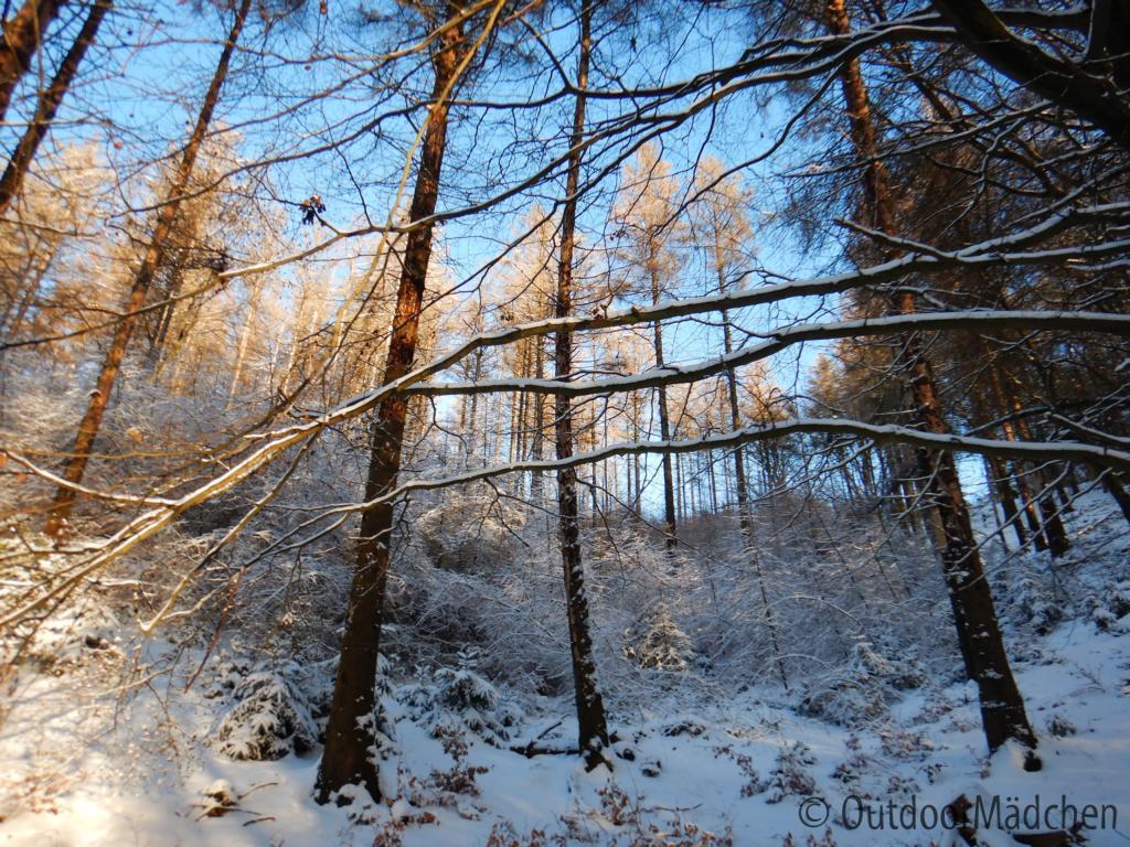 Winter-wanderung-Elfringhauser-Schweiz-Hattingen-17