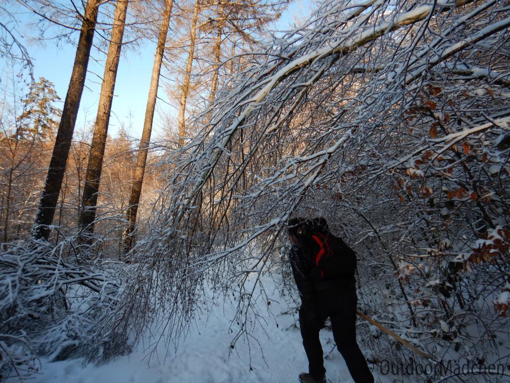 Winter-wanderung-Elfringhauser-Schweiz-Hattingen-18