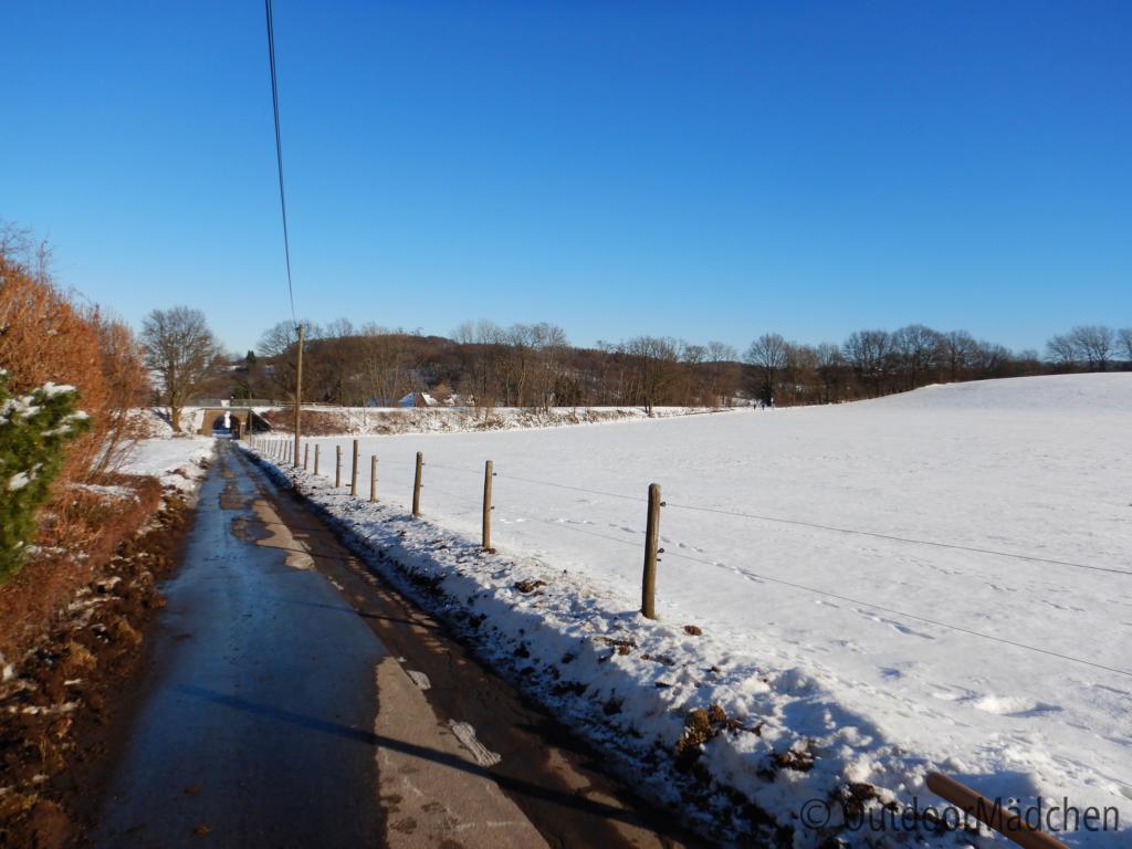 Winter-wanderung-Elfringhauser-Schweiz-Hattingen-2