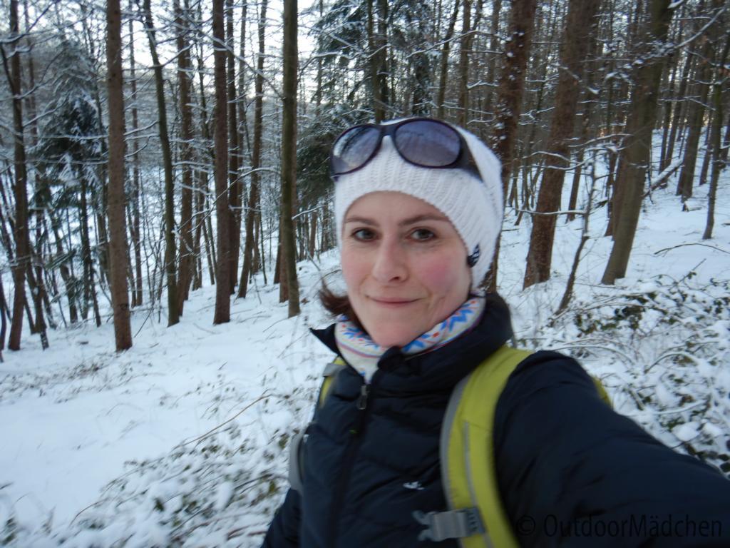 Winter-wanderung-Elfringhauser-Schweiz-Hattingen-24