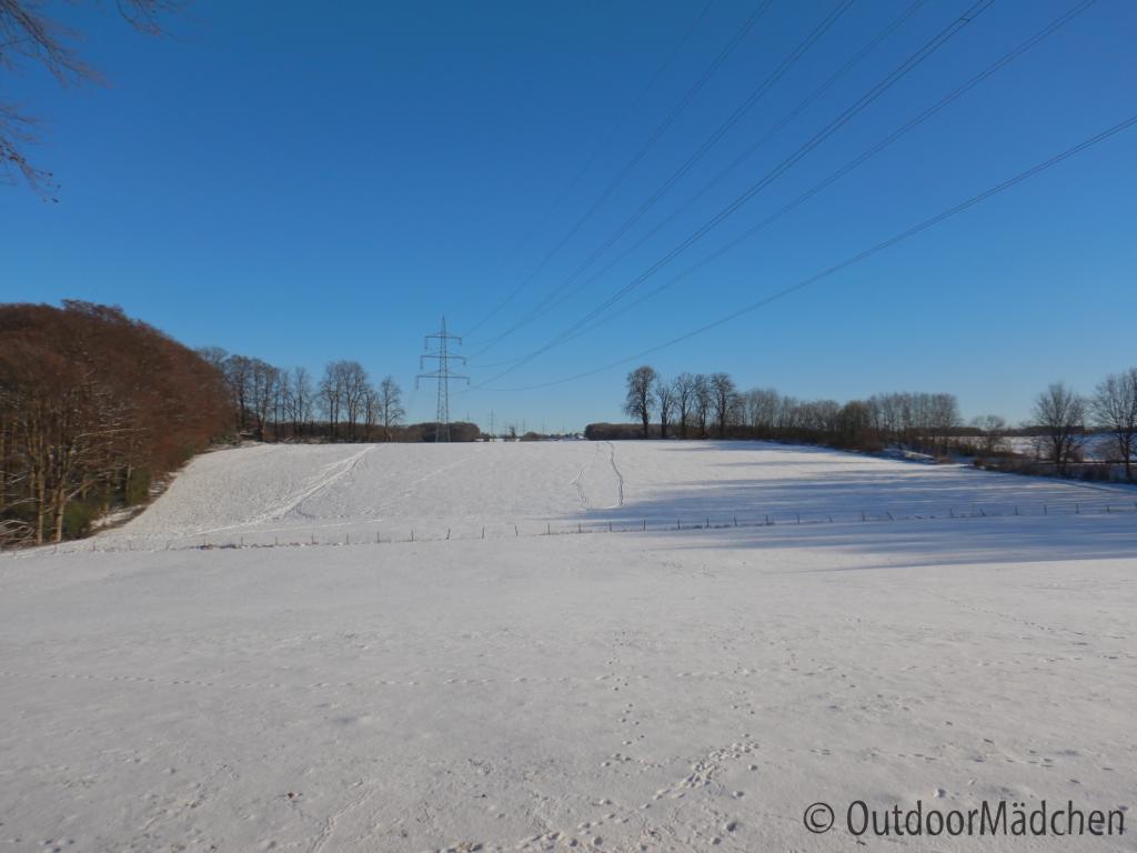 Winter-wanderung-Elfringhauser-Schweiz-Hattingen-7