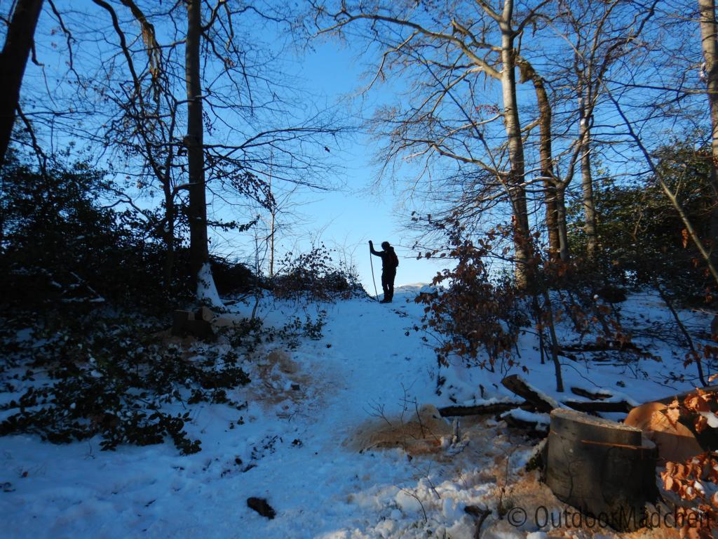 Winter-wanderung-Elfringhauser-Schweiz-Hattingen-8