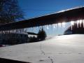 Winter-wanderung-Elfringhauser-Schweiz-Hattingen-1