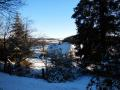 Winter-wanderung-Elfringhauser-Schweiz-Hattingen-14