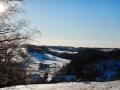 Winter-wanderung-Elfringhauser-Schweiz-Hattingen-16